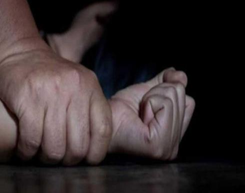 مصر : القبض على 4 متهمين باغتصاب سكرتيرة والسبب «كانت بايتة عند محاسب سوري»