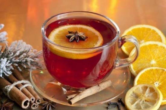 شاي الفواكه.. تعرّفوا إلى فوائده المذهلة!