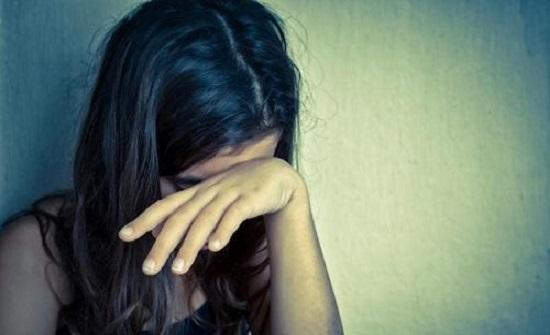 امريكا :  لم شمل فتاة ووالدتها بعد 14 عاماً من اختطافها