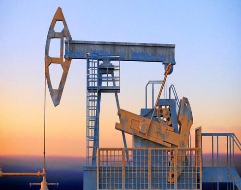 روسيا: النفط قد يصل إلى 60 دولاراً للبرميل في 2021