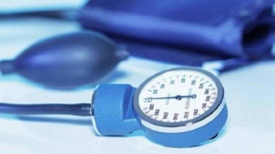 معدل ضغط الدم لدى الحوامل يحدد جنس المولود