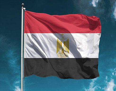 النقابات المهنية بمصر تطالب بطرد سفيري أمريكا وإسرائيل
