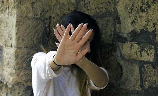 الهند :  الاعتداء على فتاة خلال امتحان من قبل 12 طالبا