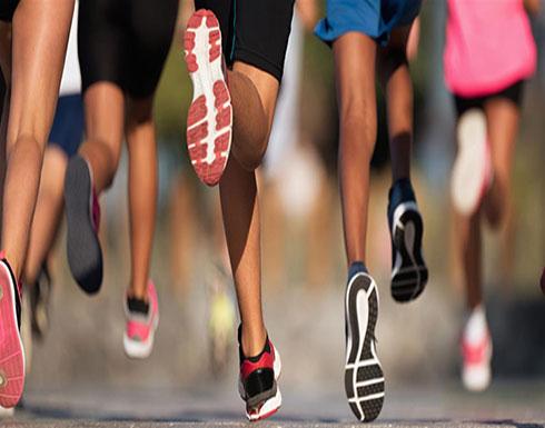 لا شيء أفضل من الركض لخسارة الوزن.. تليها هذه التمارين