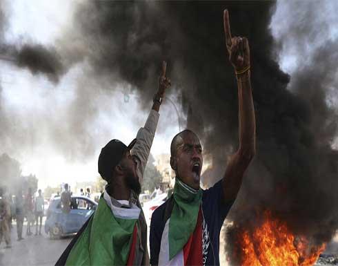 أمريكا وبريطانيا والنرويج توجه نداء إلى قادة المحتجين في شرق السودان