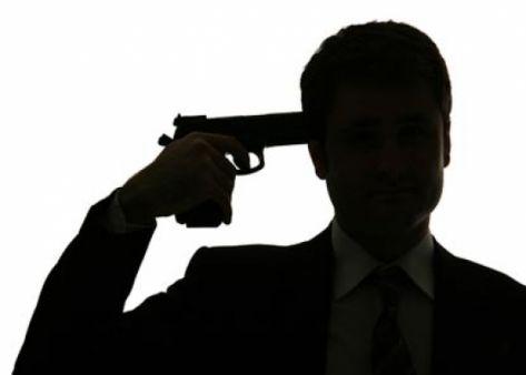 الأردن : اب يقتل ابنته الطفلة وينتحر ...