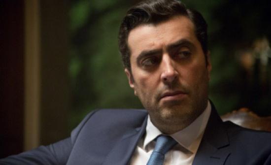 """باسم ياخور يشارك جمهوره كواليس """"مذكرات عشيقة سابقة"""""""