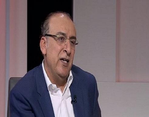 أبو يامين يستبعد التعديل الوزاري والحكومة ملتزمة بقرار «الدستورية»