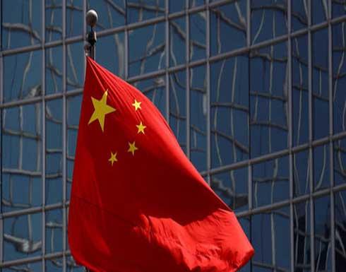 الصين تندد بهجوم مطار كابل وتدعو لإجراءات فعالة لتحقيق انتقال سلس