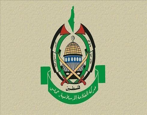 """""""حماس"""" تُمهل إسرائيل شهرين لتنفيذ """"تفاهمات"""" غزة"""