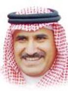 مهن السعوديين في سوق العمل