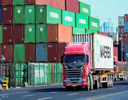على وقع انتشار كورونا.. الصادرات الصينية تسجل تراجعا حادا