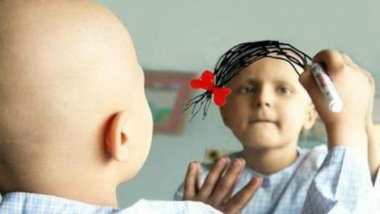 فاجعة عائلة رمثاوية .. 7 اشخاص منها مصابين بالسرطان