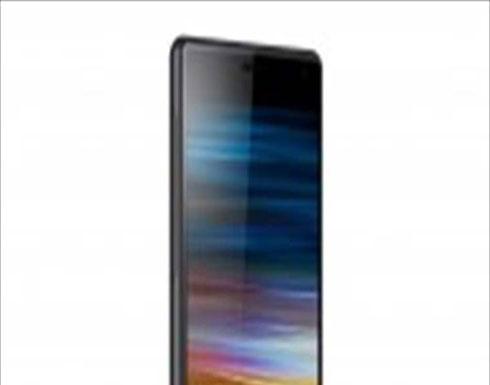 تعرفوا على مواصفات هاتف Sony Xperia XA3