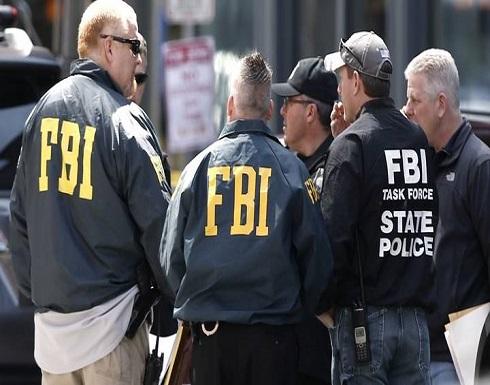 """مواطن أمريكي مسلم يرفض العمل مخبراً لـ""""FBI"""" ليمنع من دخول بلاده"""