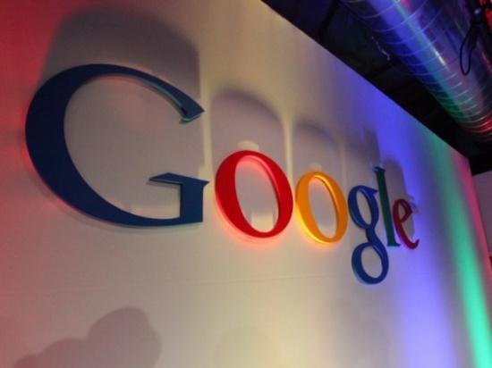 Google Photos صور قوقل على أندرويد يجلب شريط بحث جديد وأكثر جي بي سي نيوز