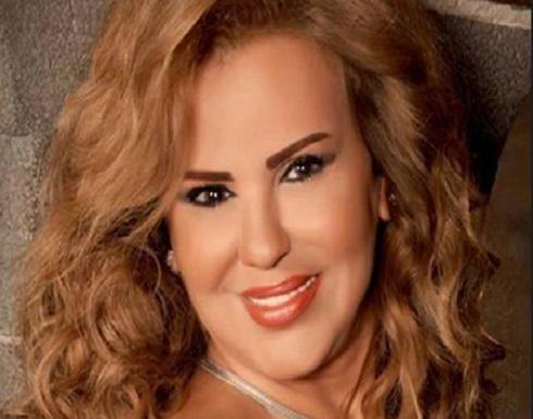 ماذا قالت سلمى المصري عن علاقتها بطليقها مصطفى الاغا؟