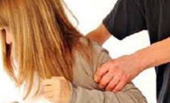 أنا أحق من غيري.. أب يتحرش بابنته جنسيا وأجبرها على خلع ملابسها (تفاصيل)