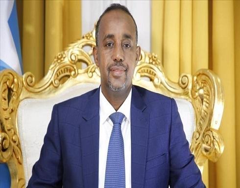 الصومال..رئيس الوزراء يقيل وزير الأمن الداخلي ويعين خلفا له