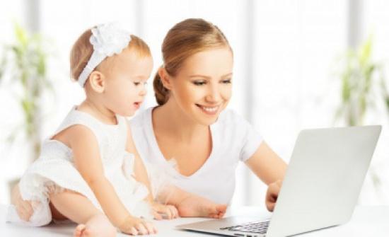 5 عادات تظنها الأم صحيحة لكنها تضر بصحة أبنائها