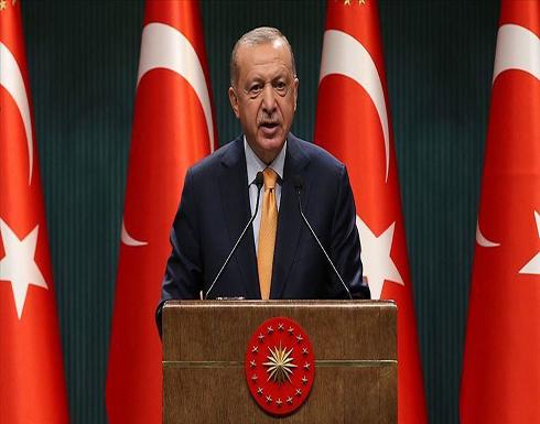 في ذكرى تأسيسها.. أردوغان يجدد دعوته لإصلاح الأمم المتحدة