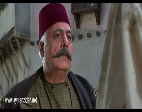 ماذا قال أيمن زيدان عن خسارة المنتخب السوري أمام الأردن؟!