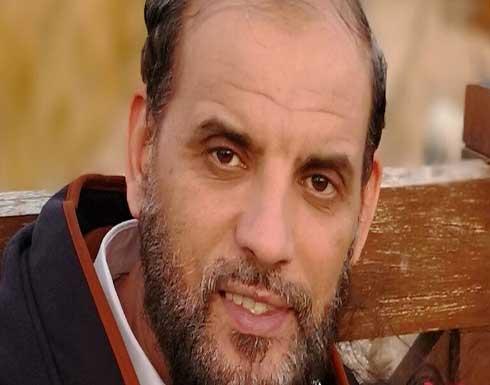"""قيادي في """"حماس"""": مستعدون لاحتمال عملية برية على غزة وحينها سيرى العدو ما ينتظره"""