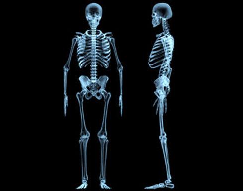 سبع نصائح للوقاية من هشاشة العظام