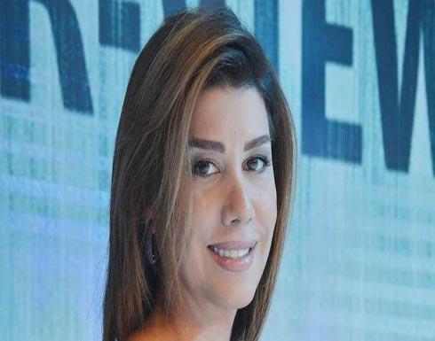 الصحفية بولا يعقوبيان: الحريري فاجأني بهذا الطلب !