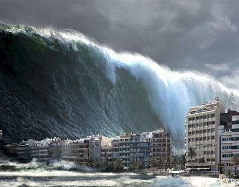 تعرّفوا إلى أكثر الكوارث فتكاً في تاريخ البشرية!