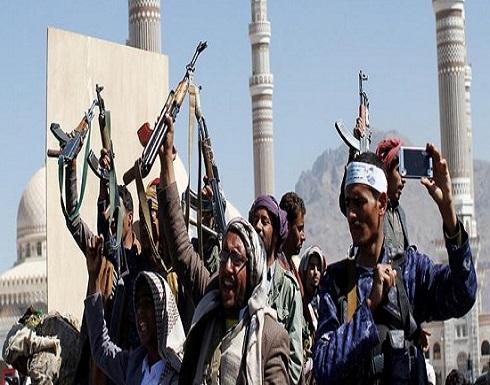 كيف تعاظم دور إيران وحزب الله في اليمن بعد عام 2011؟
