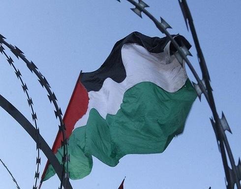 """""""الرباعية الدولية"""" تبحث استئناف المفاوضات الإسرائيلية الفلسطينية"""