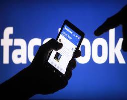 رغم فضيحة سرقة البيانات ارتفاع قوي في أرباح فيسبوك