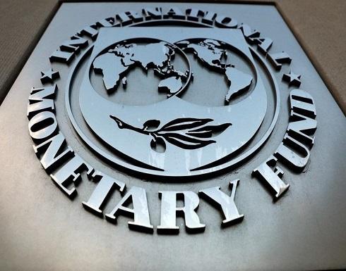 لبنان في محادثات مع صندوق النقد بشأن مساعدة لمكافحة كورونا