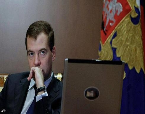 """روسيا على طريق """"الانفصال الإلكتروني"""": لا نحتاج إنترنت العالم"""