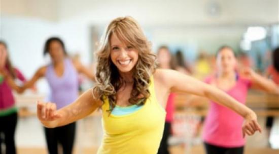 دراسة: هذه الرياضات تحمي من الموت بأزمات قلبية