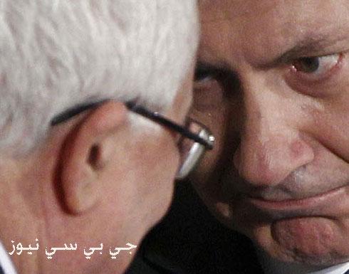 """خبير: من يحاصر غزة ويرفض المقاومة لا قيمة """"لِحَرَدِه"""" من """"إسرائيل"""""""