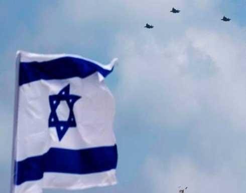 مسؤول إسرائيلي: لا ننوي الرد بهجوم على سفينة إيرانية للحد من التوتر بالمنطقة
