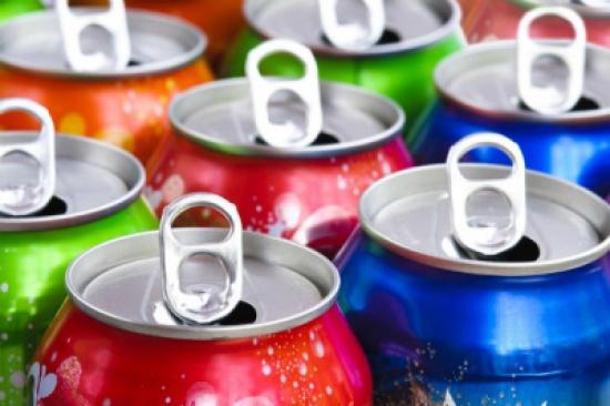 حظر المشروبات الغازية والوجبات السريعة في المستشفيات الخليجية