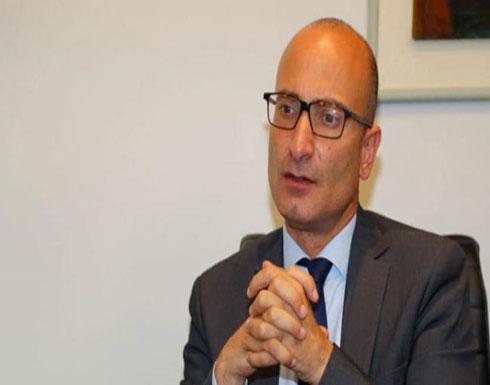سفير فرنسا في اليمن: الجميع يريد السلام إلا الحوثيون
