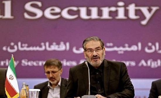 طهران: واشنطن عرضت علينا التفاوض لكننا رفضنا