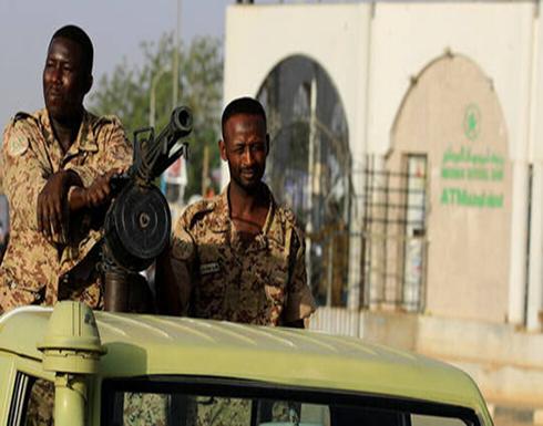 الجيش السوداني يصد هجوما إثيوبيا وأنباء عن سقوط قتلى وأسرى