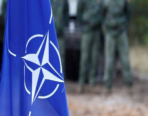 ارتفاع إنفاق الناتو على التسلح رغم جائحة كورونا