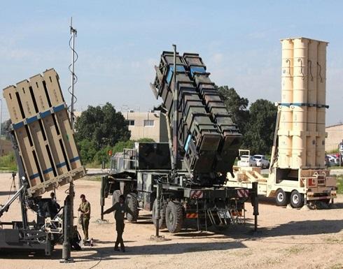 أبرز نقاط الهزيمة التي تعرض لها الاحتلال بعدوانه بالقدس وغزة