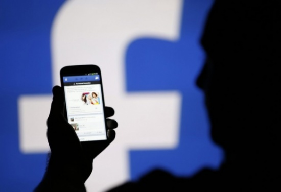 لهذه الأسباب.. 'فيسبوك' يطلب صورة للوجه