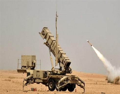 التحالف العربي: تدمير 4 طائرات مفخخة أطلقتها ميليشيات الحوثي على السعودية
