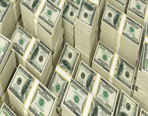 1.52 مليار دولار مساعدات أميركية للأردن
