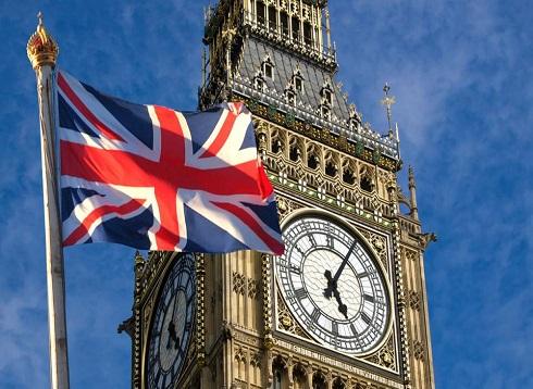"""بريطانيا تحذر رعاياها """"الإيرانيين"""" من التوجه إلى طهران"""