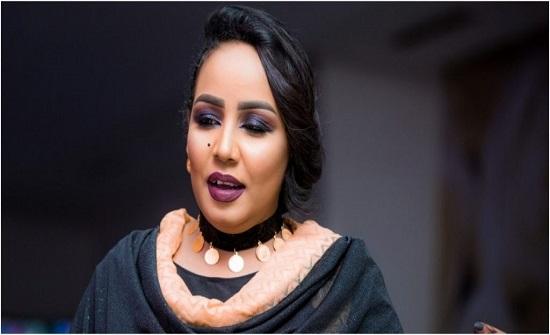 حملة لجلد النساء غير المحجبات في السودان