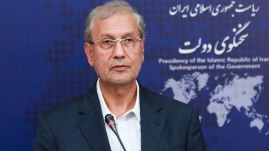 """رغم الشد والجذب.. إيران تتوقع """"عودة الجميع لالتزاماتهم"""""""